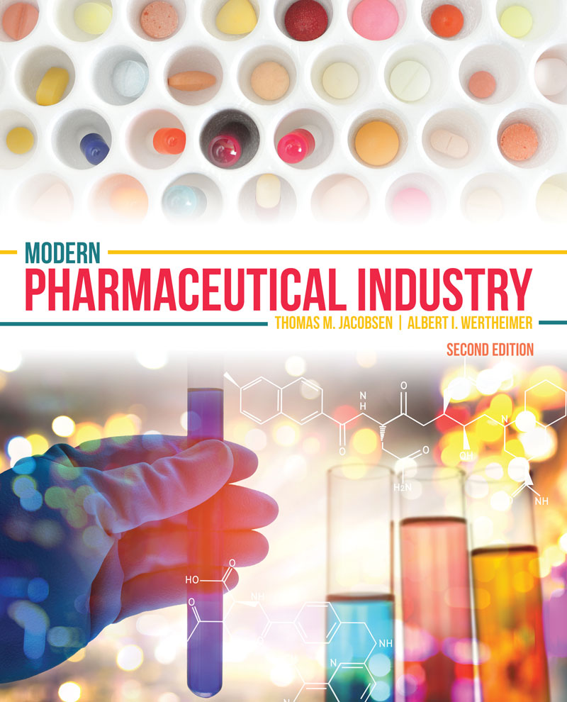 pharmaceutical industry Meet global pharmaceutical industries and pharmaceutical manufacturing industries from europe, usa (america), asia pacific and middle east at global pharmaceutical conferences, 19th world congress on pharmaceutical sciences and innovations in pharma industry during february 25-26, 2019 at berlin, germany.