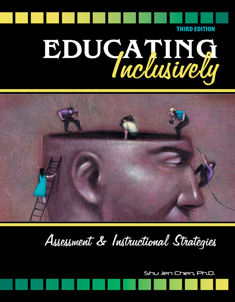 Educating Inclusively Assessment And Instructional Strategies