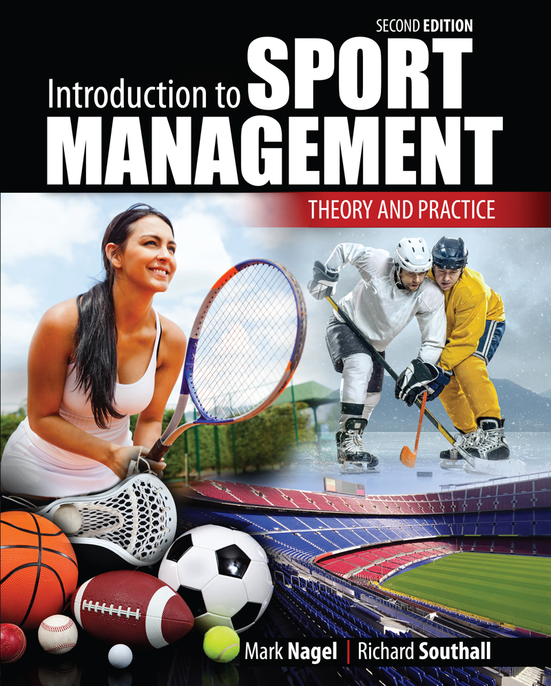 introduction sports The sports club offer an extensive array of sports and fitness options so you can always find energizing ways to stay focused and make progress toward your goals.
