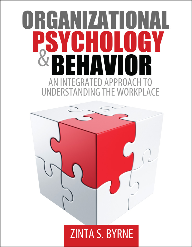 understanding human behavior through psychology Human psychology and islam introduction to islamic psychology in western thought, psychology is widely understood as the scientific study of human behavior, and the way it is taught at colleges and universities very much reflects this definition.