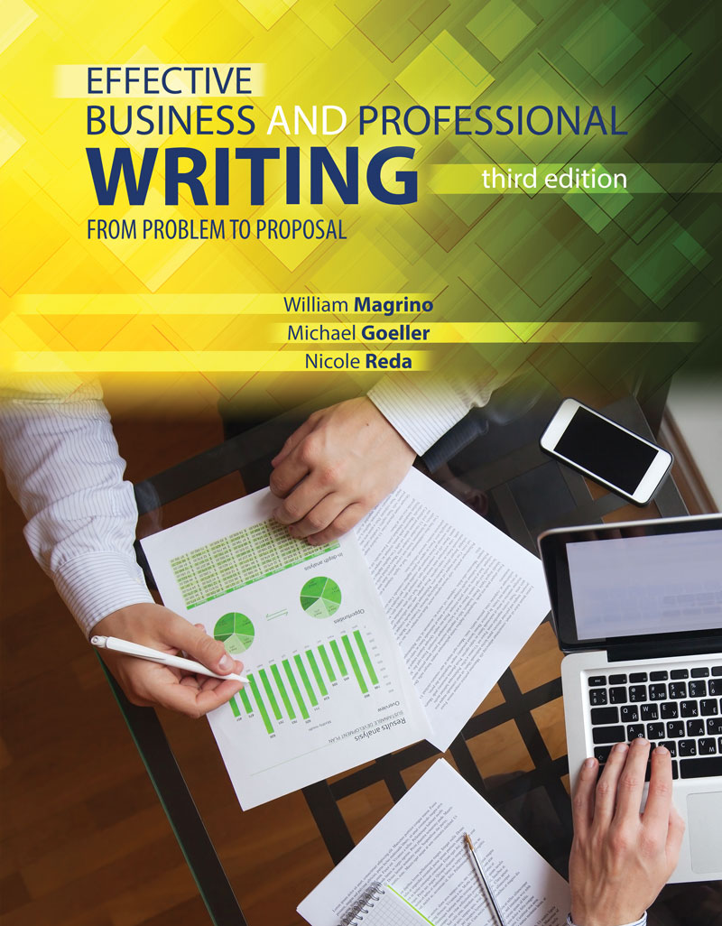 Effective Business And Professional Writing From Problem. Car Accident Lawyer San Diego. Bronx Personal Injury Lawyer. Am2pm Carpet Cleaning Reviews. Best Laser Hair Removal Nyc First Alert App. Most Used German Words Water Testing Maryland. Free Business Scheduling Software. Supplement Insurance For Medicare. Austin Community College Online Classes