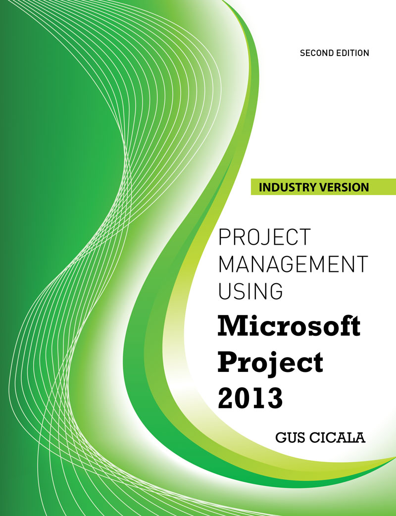 microsoft epm 2013 user guide