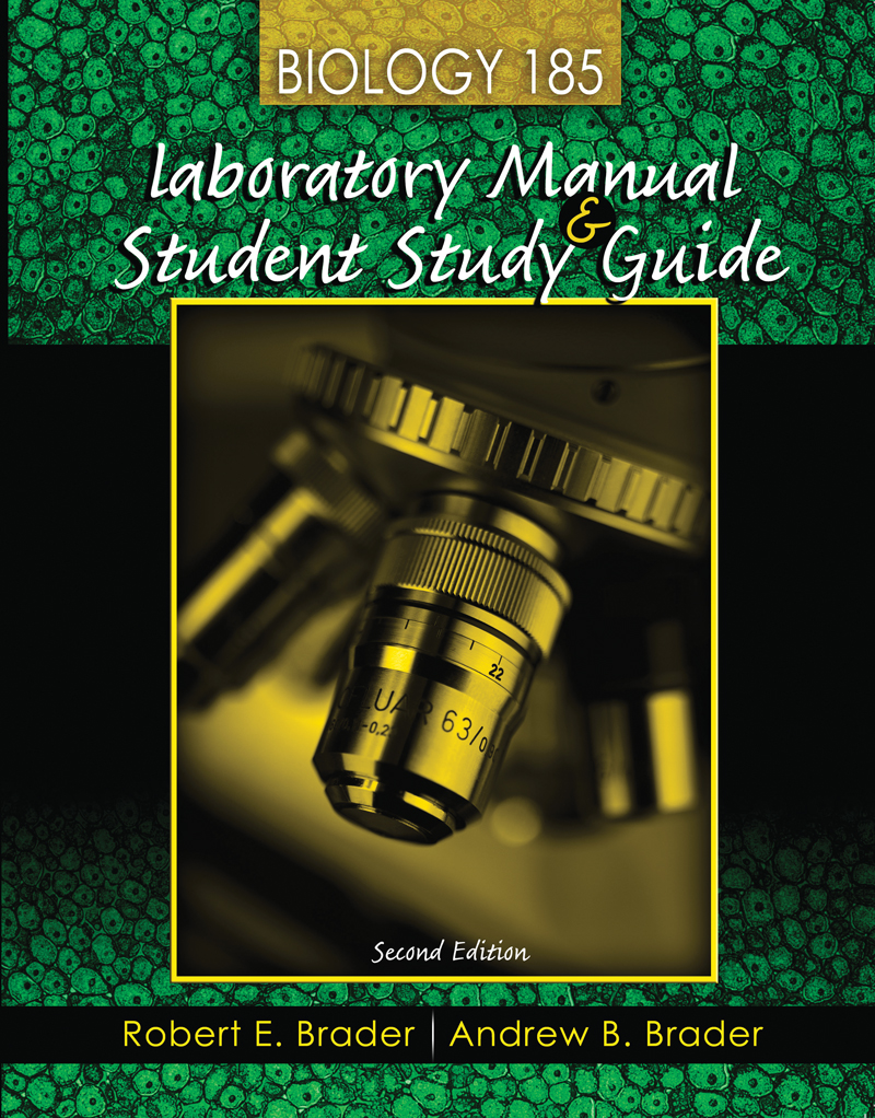 microbiology experiments and lab techniques manual