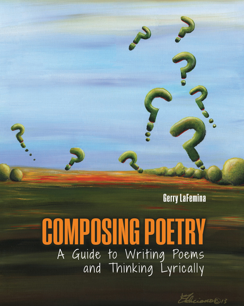 Tips on Writing Poems - grammar.yourdictionary.com