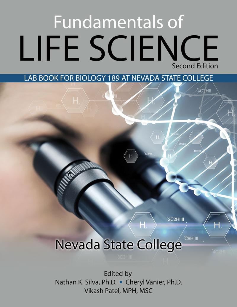 Biology Laboratory Techniques