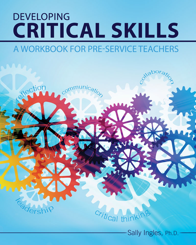 developing critical thinking skills How do you develop critical thinking skills the questions in this quiz and worksheet can help you assess your knowledge of critical thinking.