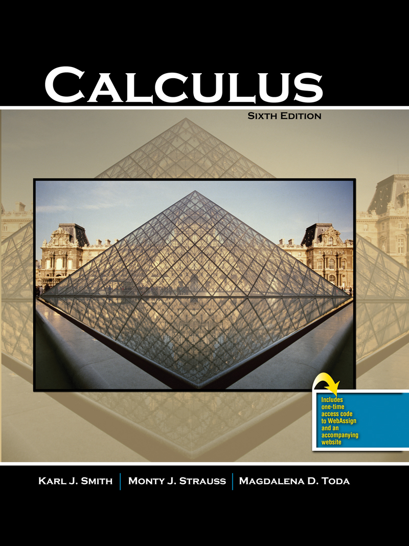 Biocalculus textbook webassign solutions