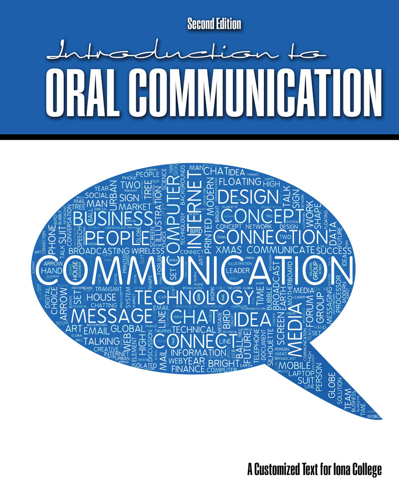 oral comm Communication comm 3 fundamentals of public communication theories of human communication and their function in contemporary public settings experiences designed to enhance fundamental communication skills -- research, organization, reasoning, listening, and problem solving -- through a series of oral presentations.