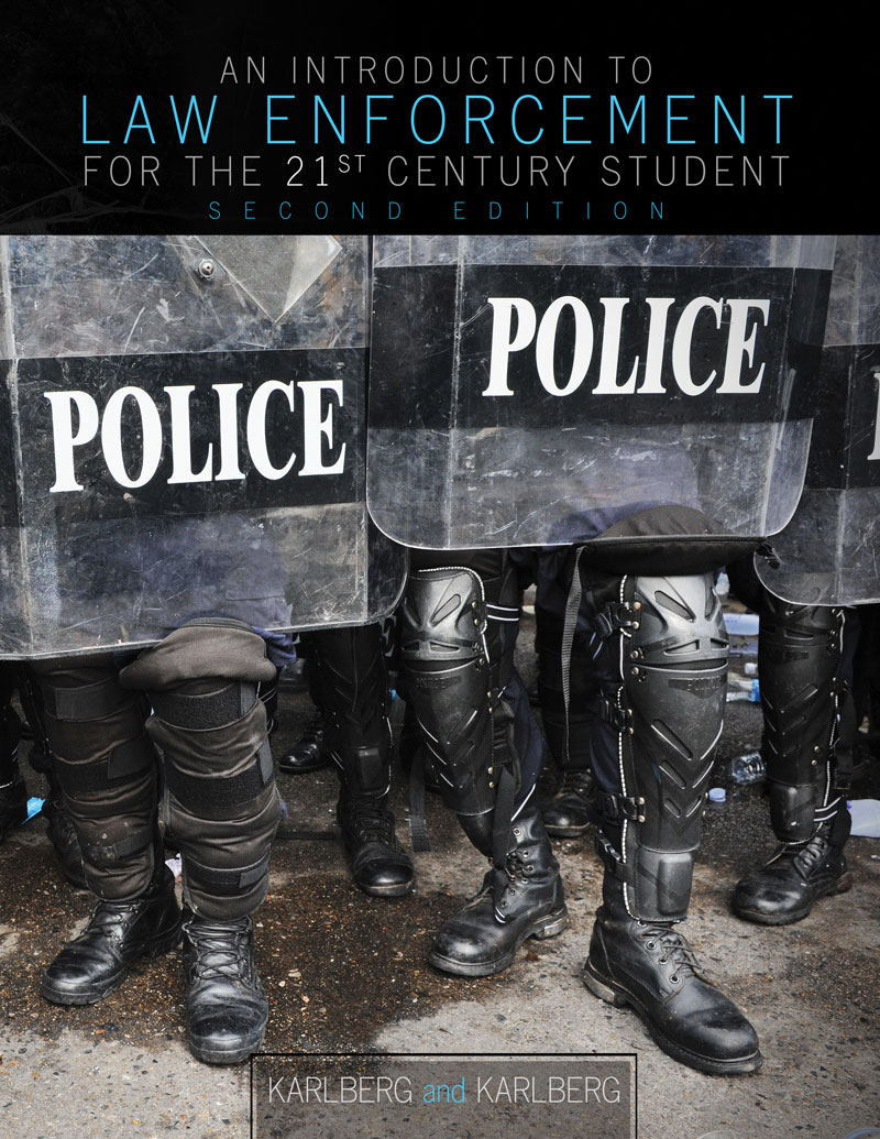 law enforcement in the 21st century Coupon: rent law enforcement in the 21st century 3rd edition (9780135110263) and save up to 80% on textbook rentals and 90% on used textbooks get free 7-day instant etextbook access.