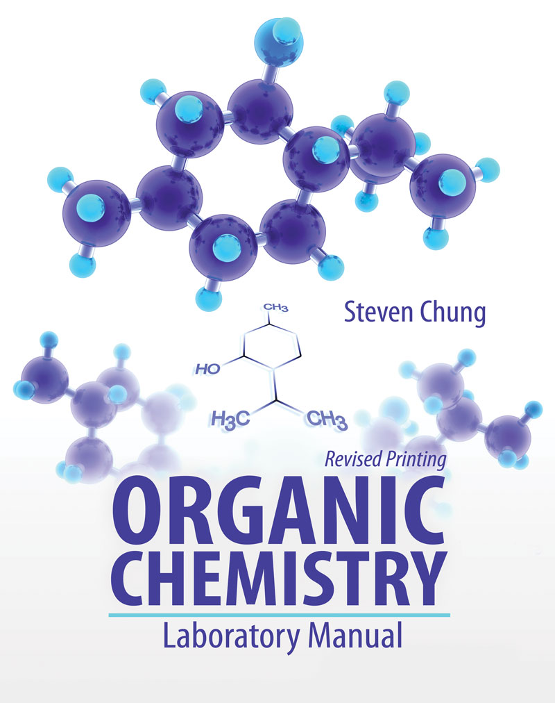organic chem In which hank introduces us to the world of organic chemistry and, more specifically, the power of hydrocarbon he talks about the classifications of organic.
