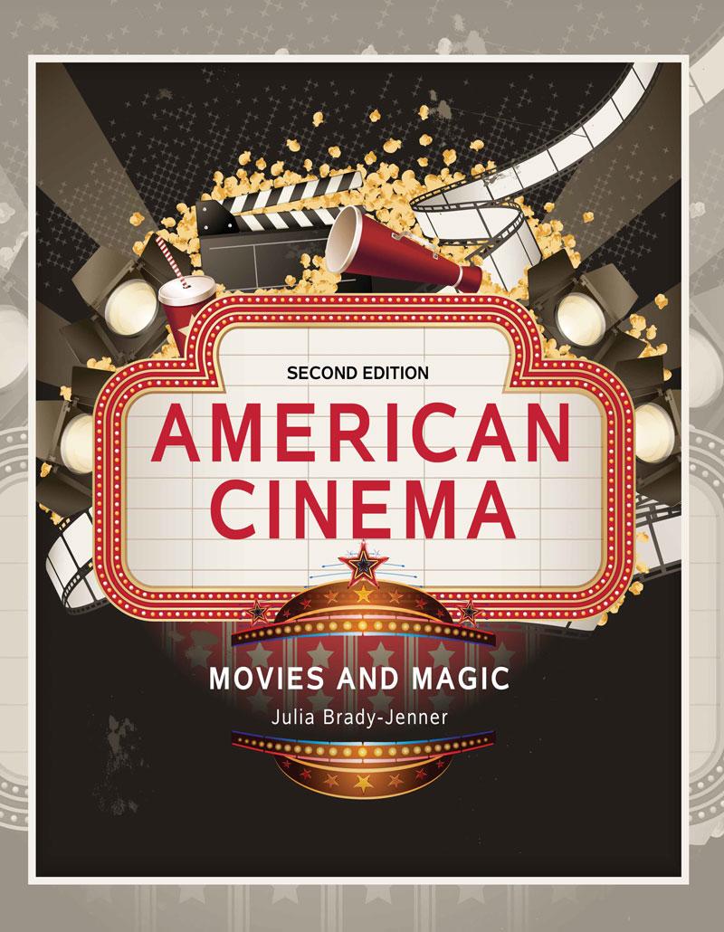 cinema america - photo #23