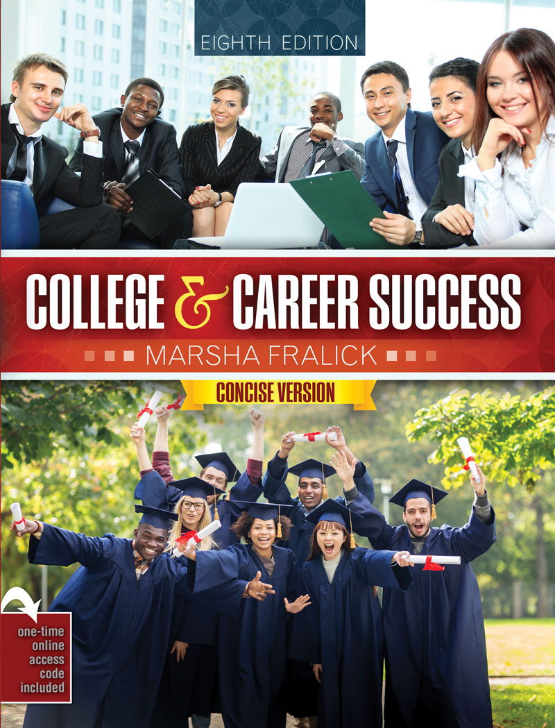 college journal entries To what extent do race and ethnicity influence the opportunities you have an obstacles you face how conscious are you of your rare and ethnicity and their possible influence on your life.