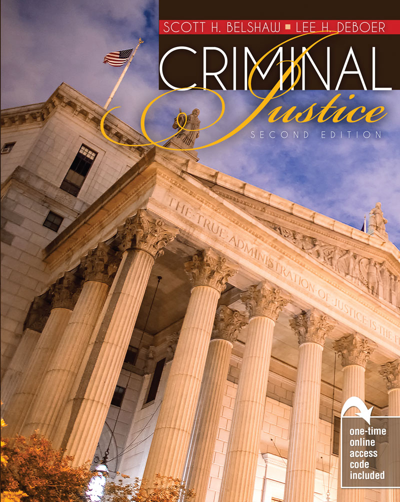 introduction to criminal justice,criminal justice textbook,intro to cj, 9781465206176, introduction to cj text, introduction to criminal justice text, victimology text, drugs and society text, corrections text