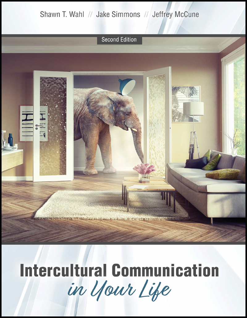 Intercultural Communication in Your Life | Higher Education