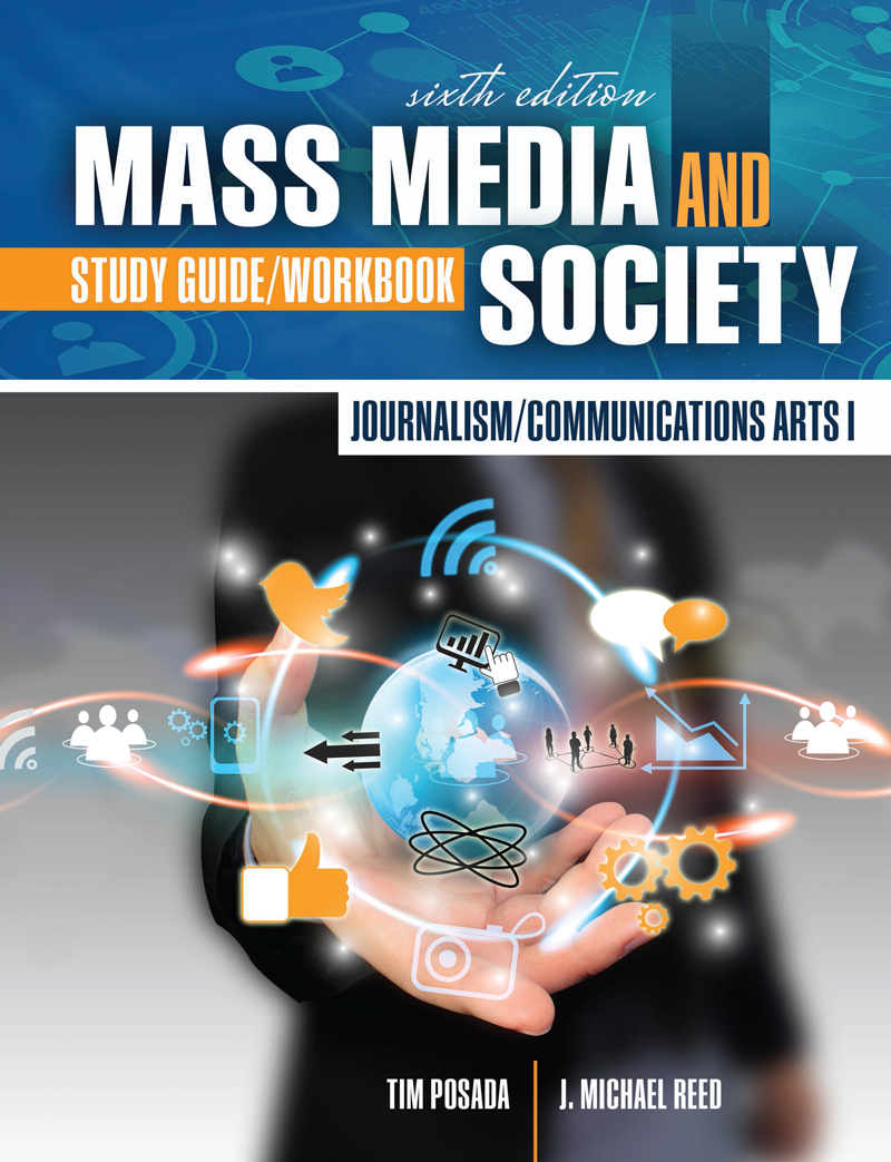 sociology mass media and media house Sociology is a study of society and human behavior so therefore communication is rooted deep in society mass media communication is done to impact people.