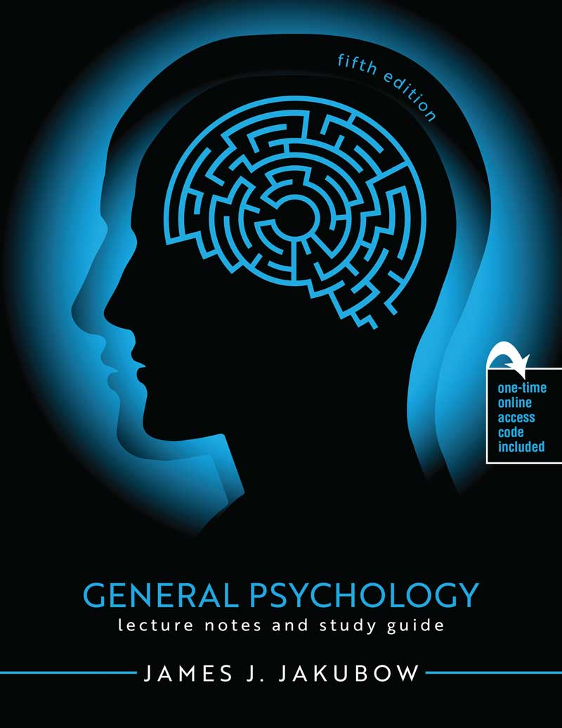 Psychology: The Scientific Approach | Higher Education