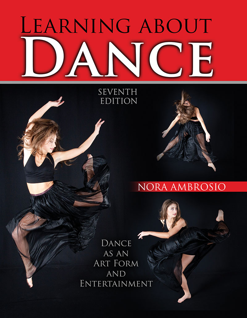 dance as a modern form of entertainment The modern dance form was developed back in the 20th century and even today it is a very famous dance form read on to find out more on origin & history of modern dance.
