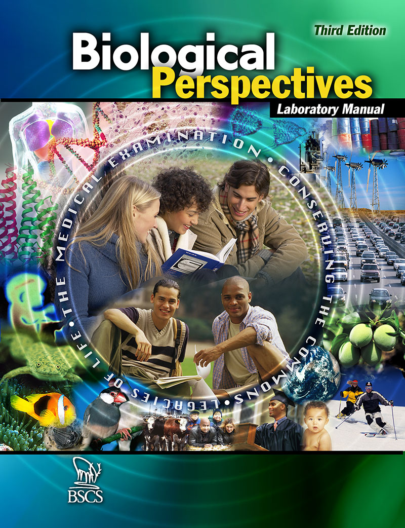 the biological and learning perspectives Explain how cultural, ethical, gender, and methodological considerations affect the interpretation of behavior from a learning perspective the different learning styles of people one example of a perspective that supports this idea will be the biological perspective.