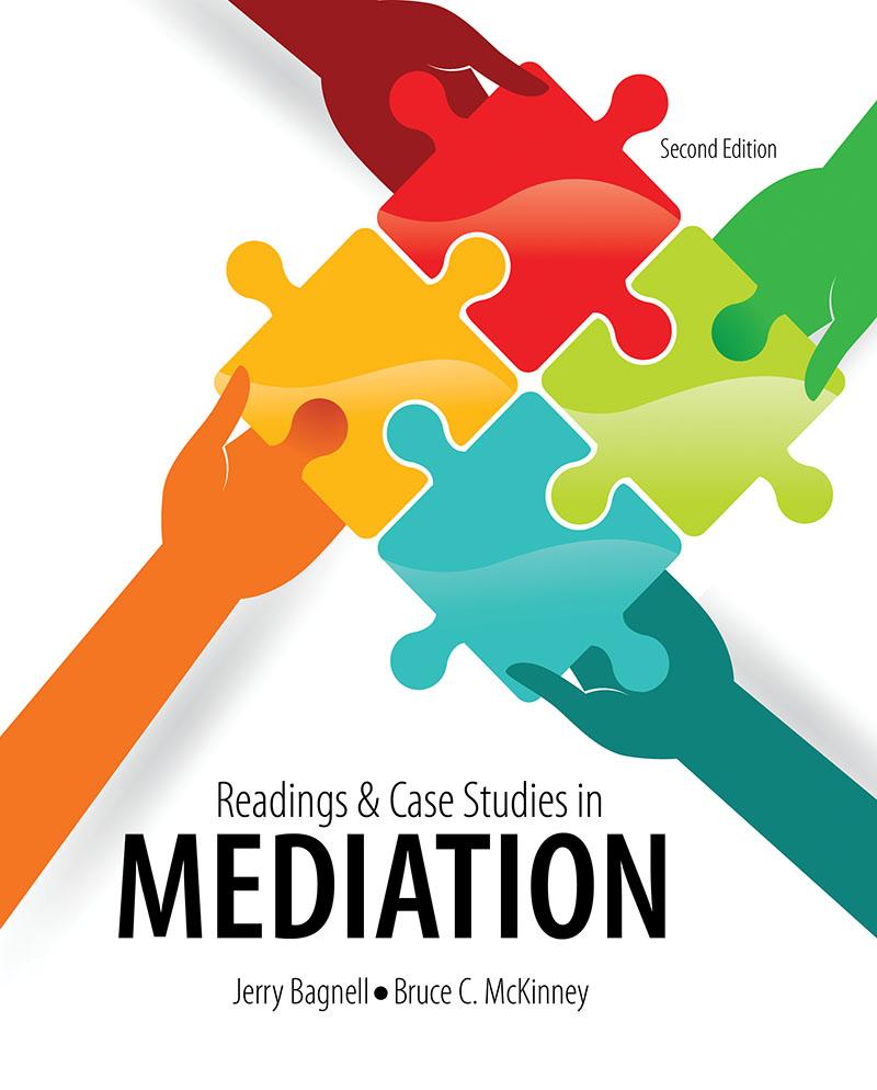 Mediation case studies