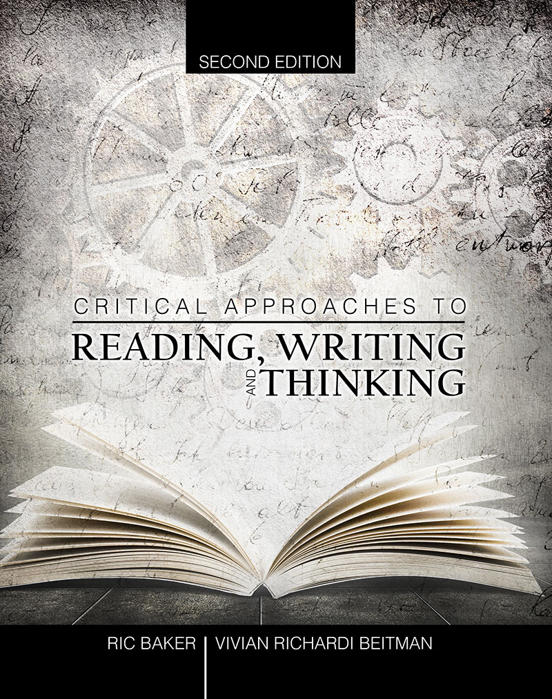critical thinking writing and reading