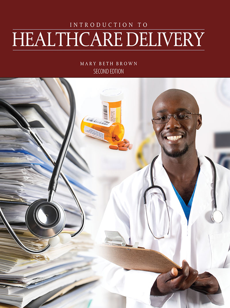 health care delivery We must understand health care issues and gather data to advocate for policies that enable everyone with ms to access quality care and treatment.
