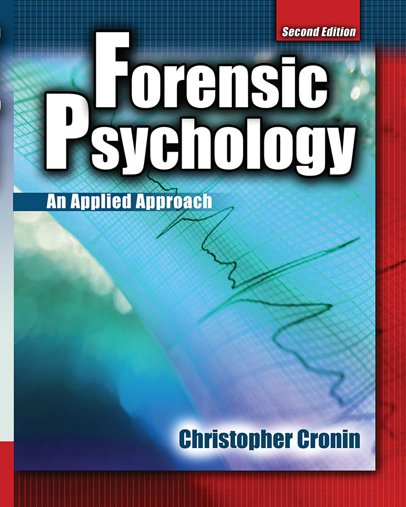 psychology forensic investigation Journal of forensic research discusses the latest research innovations and important developments in this field.