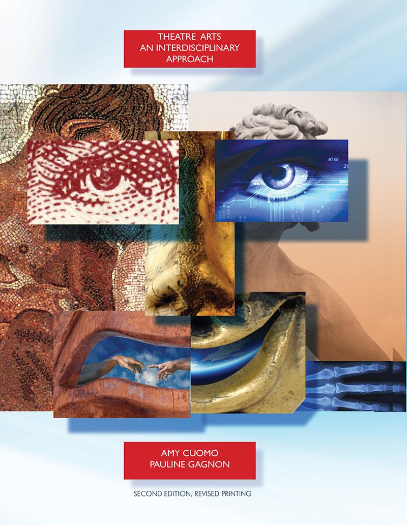 Theatre Arts An Interdisciplinary Approach Pdf Download