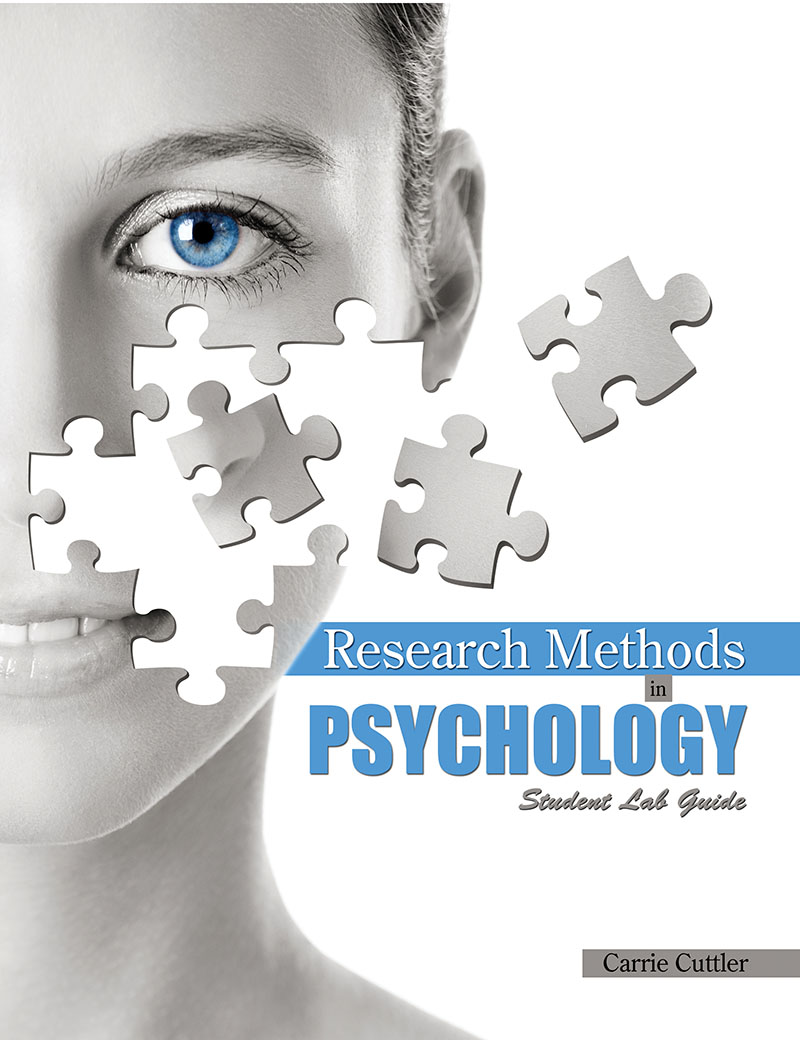 research methodologies in psychology So how do we apply the scientific method to psychological research lots of ways, but today hank talks about case studies, naturalistic observation, surveys and interviews, and experimentation.