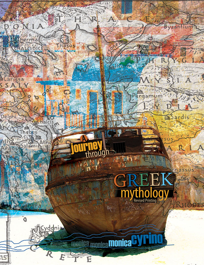 an introduction to the literary analysis of heroes in greek mythology Introduction to mythology: goddesses, heroes, monsters, giants, and supernatural beasts of greek and norse mythology, recounts the most famous stories, and briefly describes greek - cheryl evans background, literary analysis.