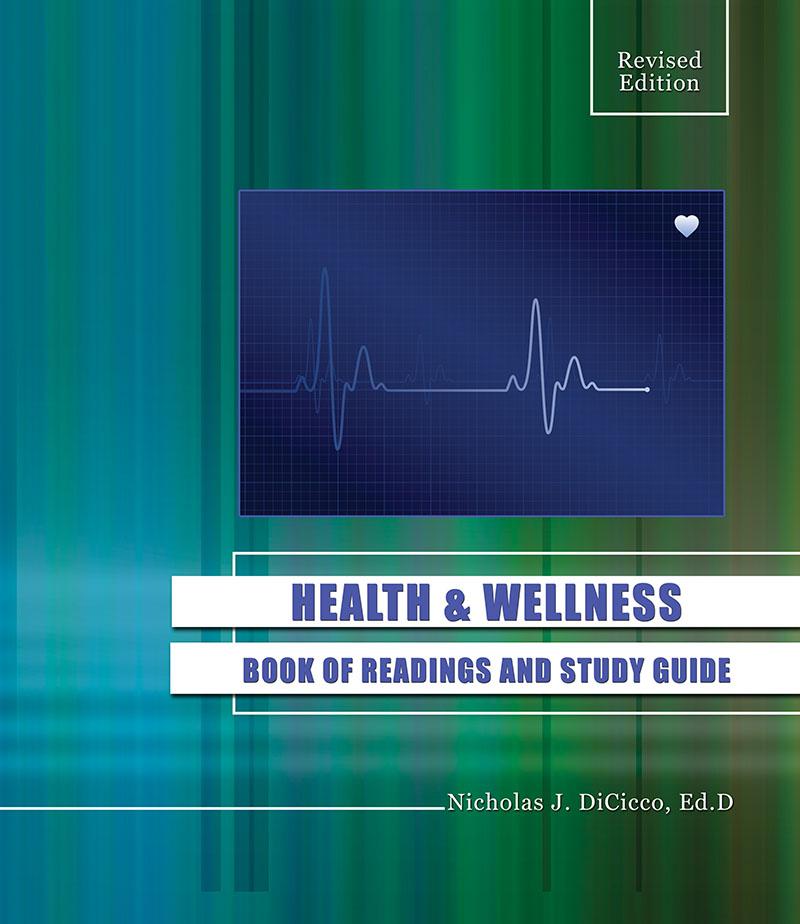 Health & Wellness - TODAY.com