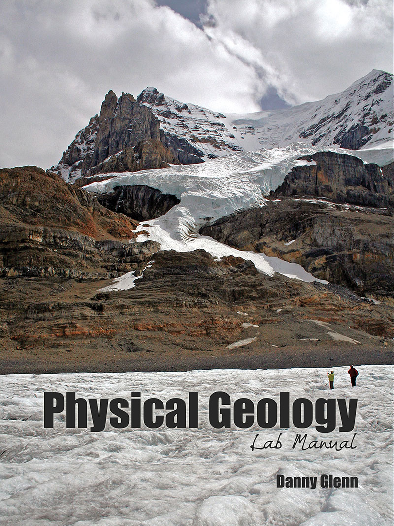 ... introductory geology answers lab manual for physical geology answers
