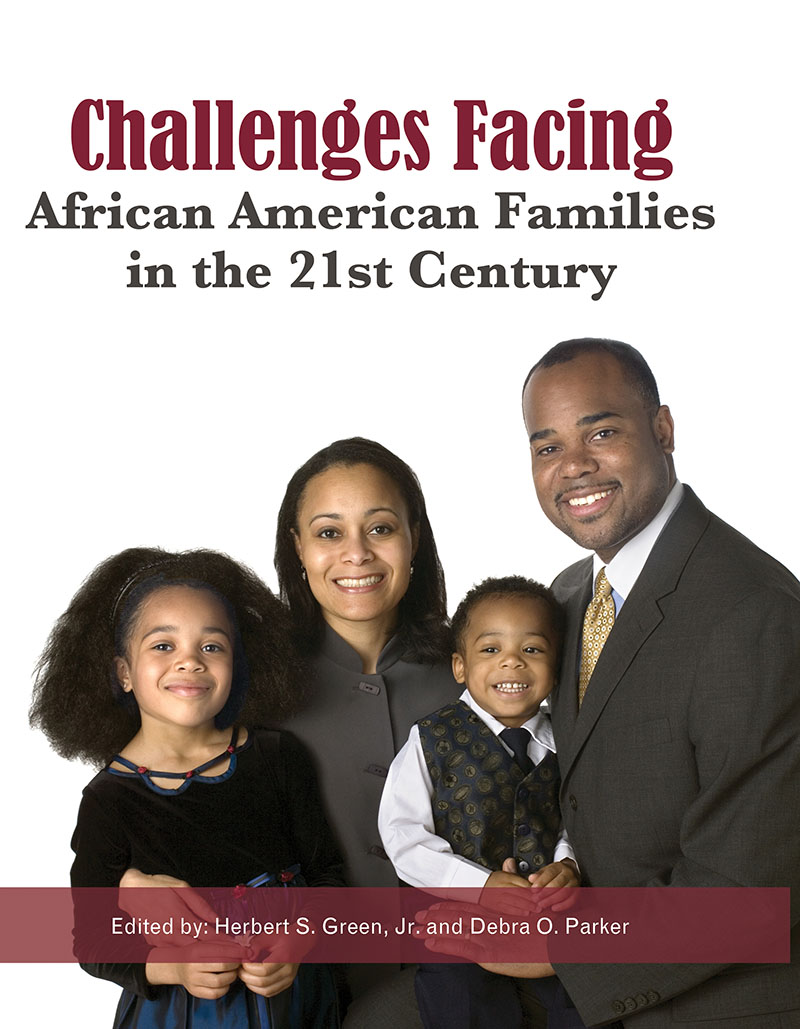 the african americans challenges in 21st century Ty - jour t1 - the challenge of african american education in the 21st century au - lee,cd py - 1991 y1 - 1991 m3 - article jo - black books bulletin.