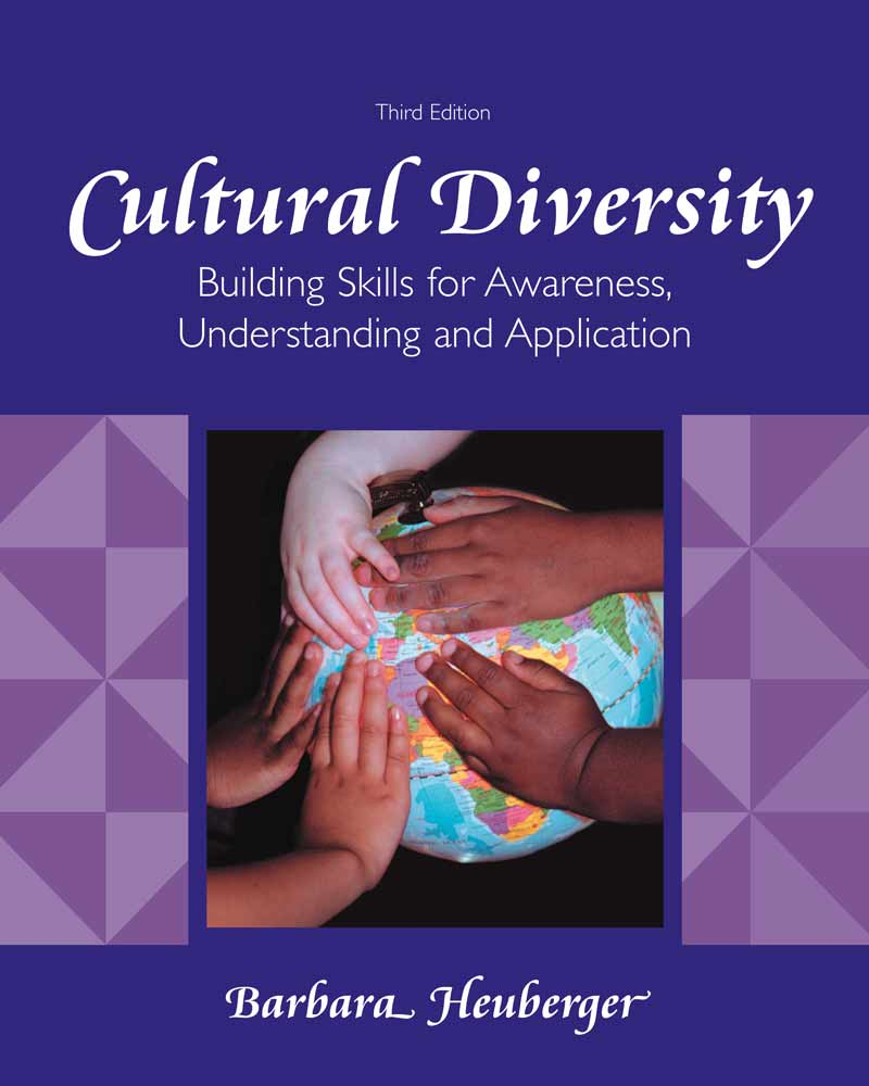 effective understanding of cultural differences will Without understanding that everyone has a culture an understanding of our own culture before we can possibly develop a baseline for making effective comparisons about cultural differences 'understanding your own culture first' by marcia carteret.