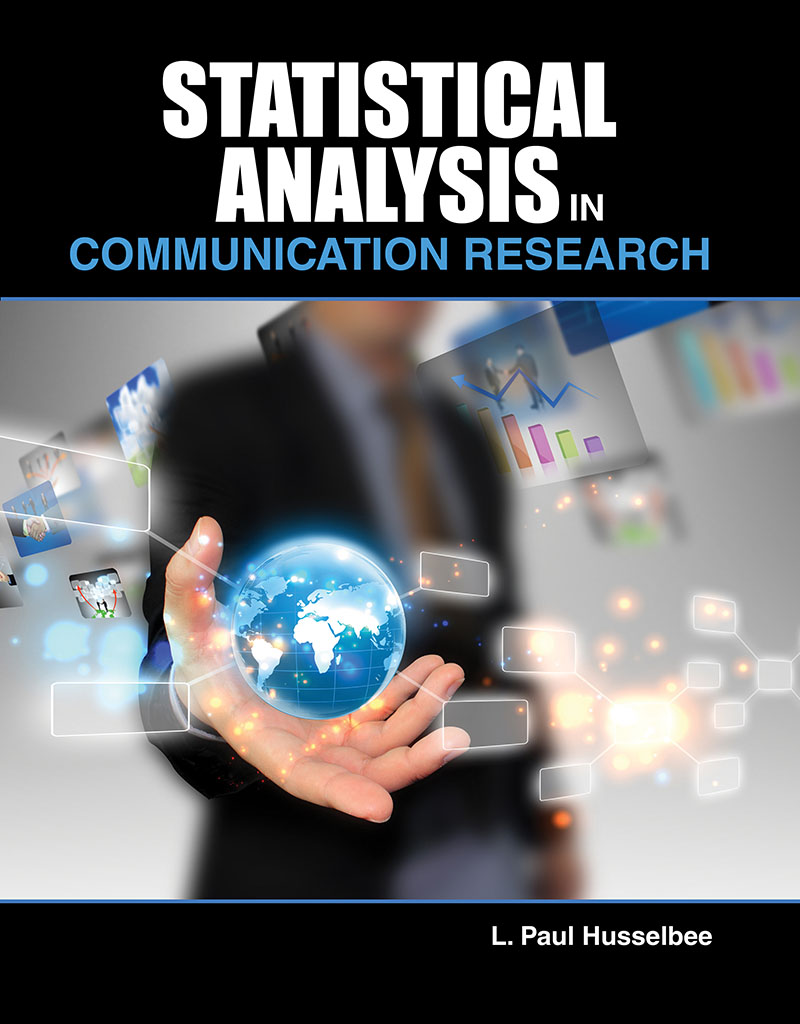 communication research For over three decades researchers and practitioners have depended on  communication research for the most up-to-date, comprehensive and important .