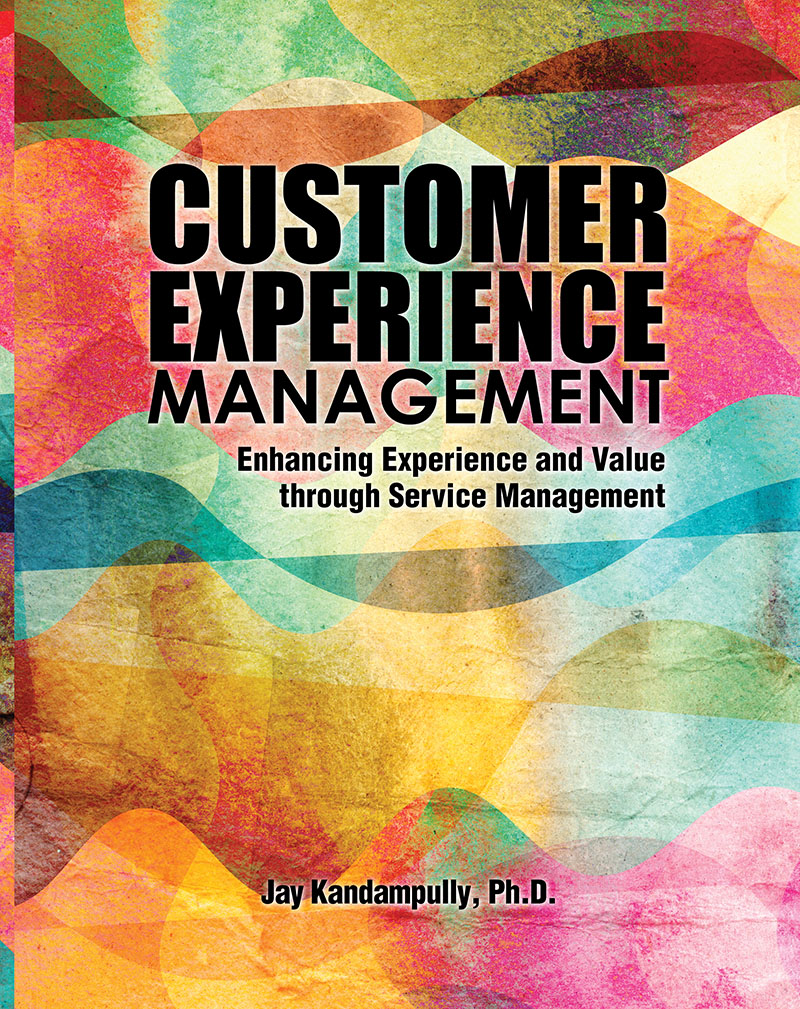 customer experience management the value of Looking for a customer experience (cx) management platform, or cx services   customers can move along the customer life cycle to drive lifetime value.