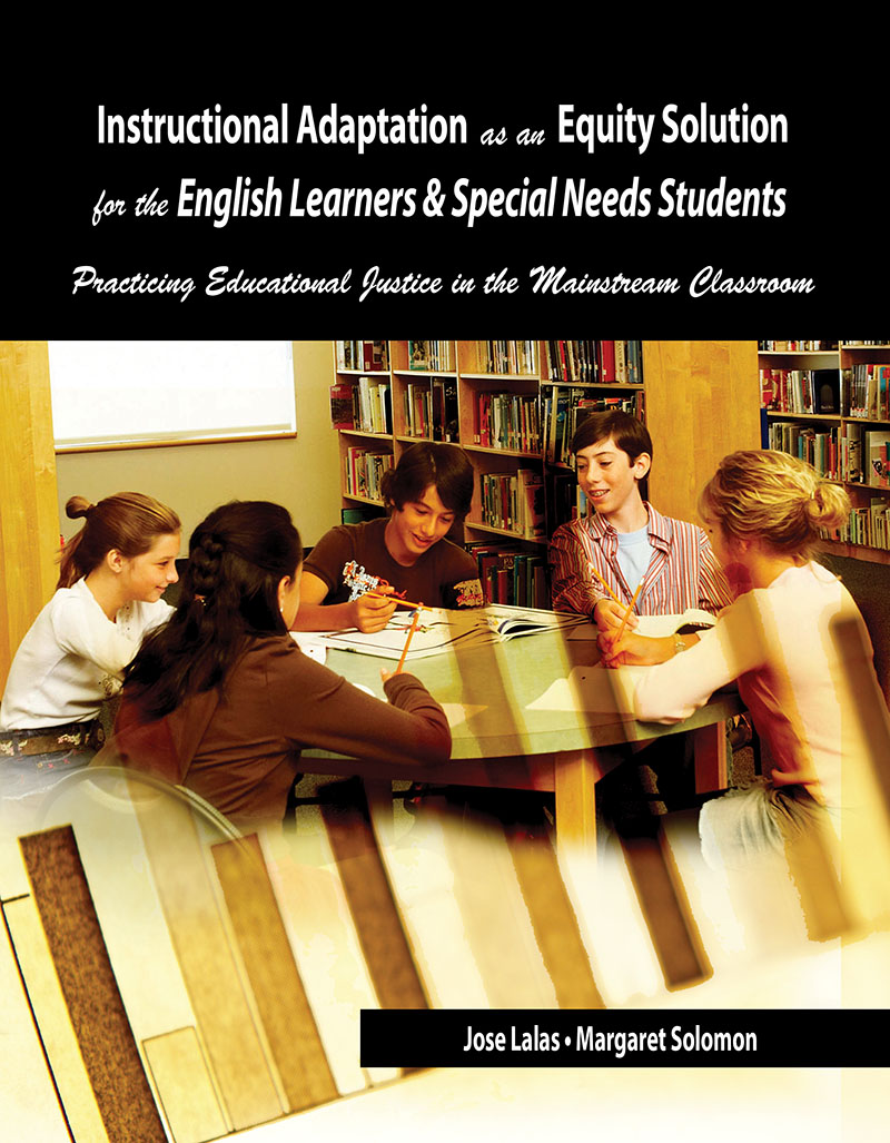 instructional strategies for special needs students