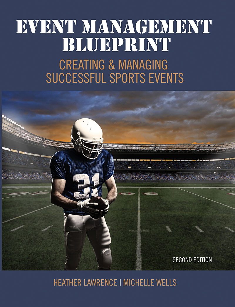 Event management blueprint creating and managing successful sports event management blueprint creating and managing successful sports events higher education malvernweather Image collections