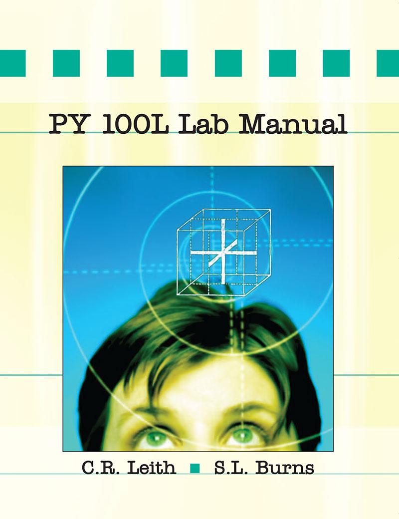 psychology 100