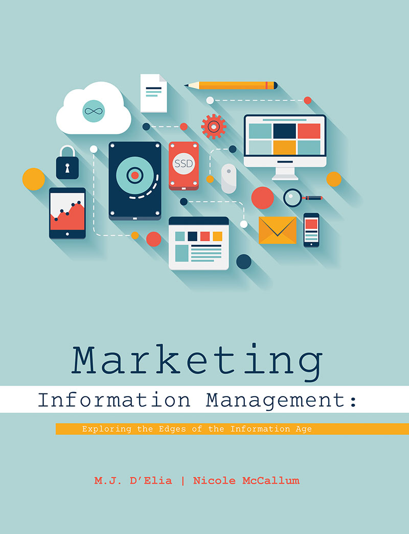marketing information management 11-2021 marketing managers plan, direct, or coordinate marketing policies and programs, such as determining the demand for products and services offered by a firm and its competitors, and identify potential customers other information services.