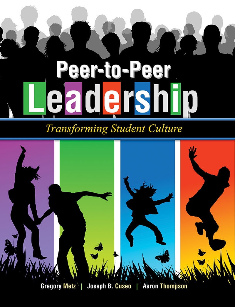 peer leadership Peer leadership development and the ethic of participatory governance it represents are part of mvg's interest in building a locally-led, financially sustainable organization working to improve food security and health outcomes, especially for residents of the pajaro valley.