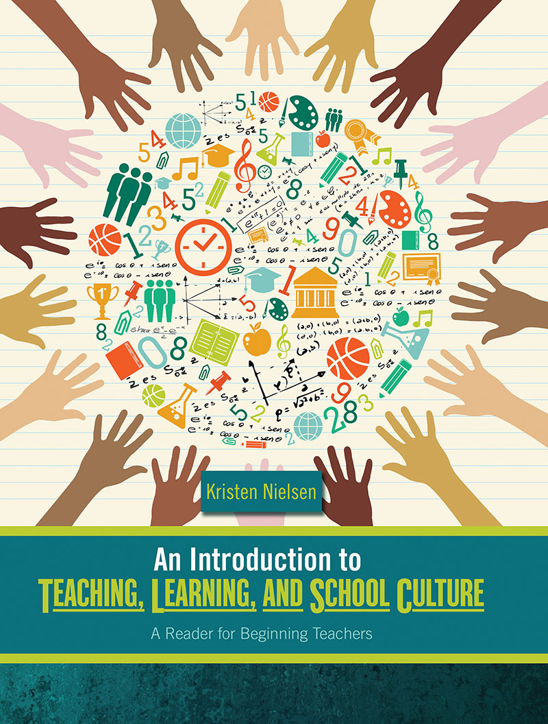 introduction to teaching and learning New models for preparing educators in training focus on practical tips and feedback.