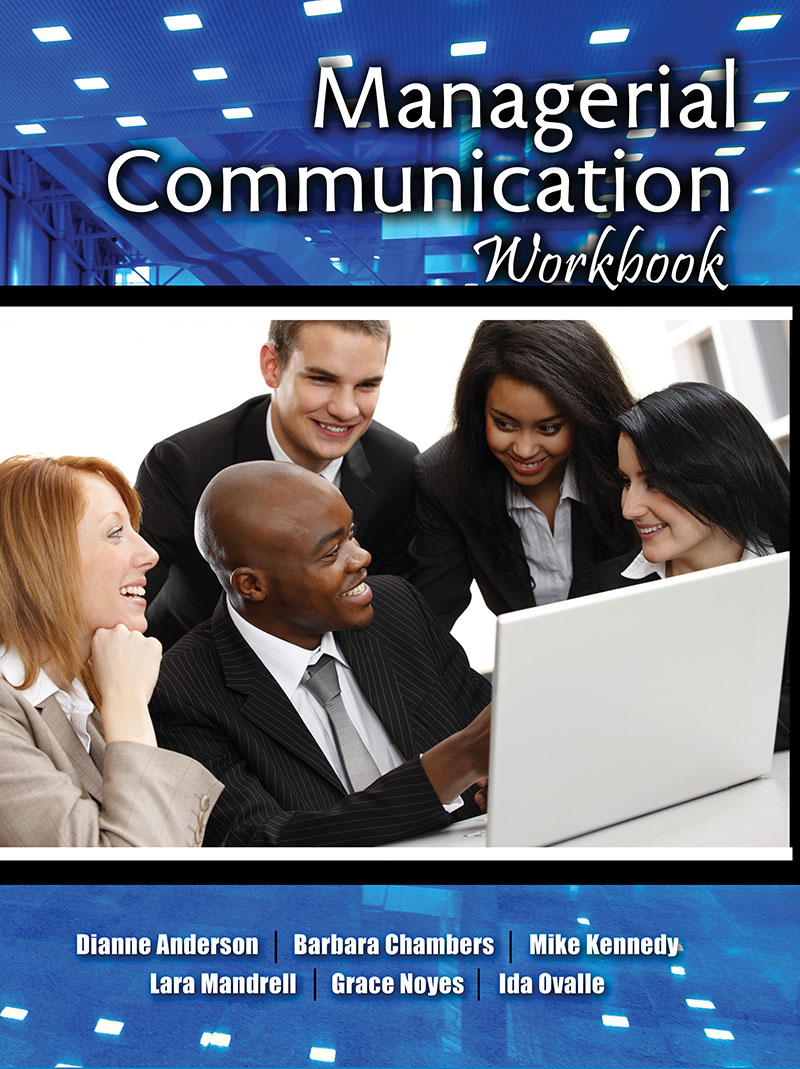 managerial communication Managerial communications 17 jan 2006 this week we recur to a theme we started a while ago, management communications if you don't remember, we won't be surprised.