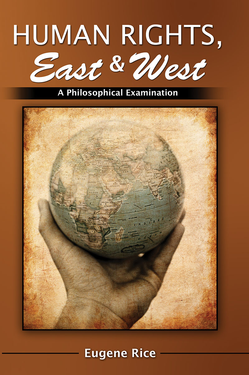 eastern and western philosophers The nook book (ebook) of the eastern and western philosophy by rodney ohebsion at barnes & noble free shipping on $25 or more.