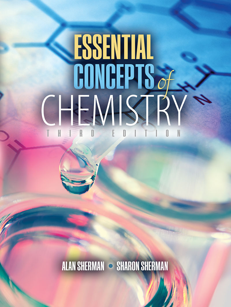 concepts of chemistry Course description this nfa online course provides the student with foundational knowledge that will prepare the student for the more advanced hazardous materials curriculum courses.