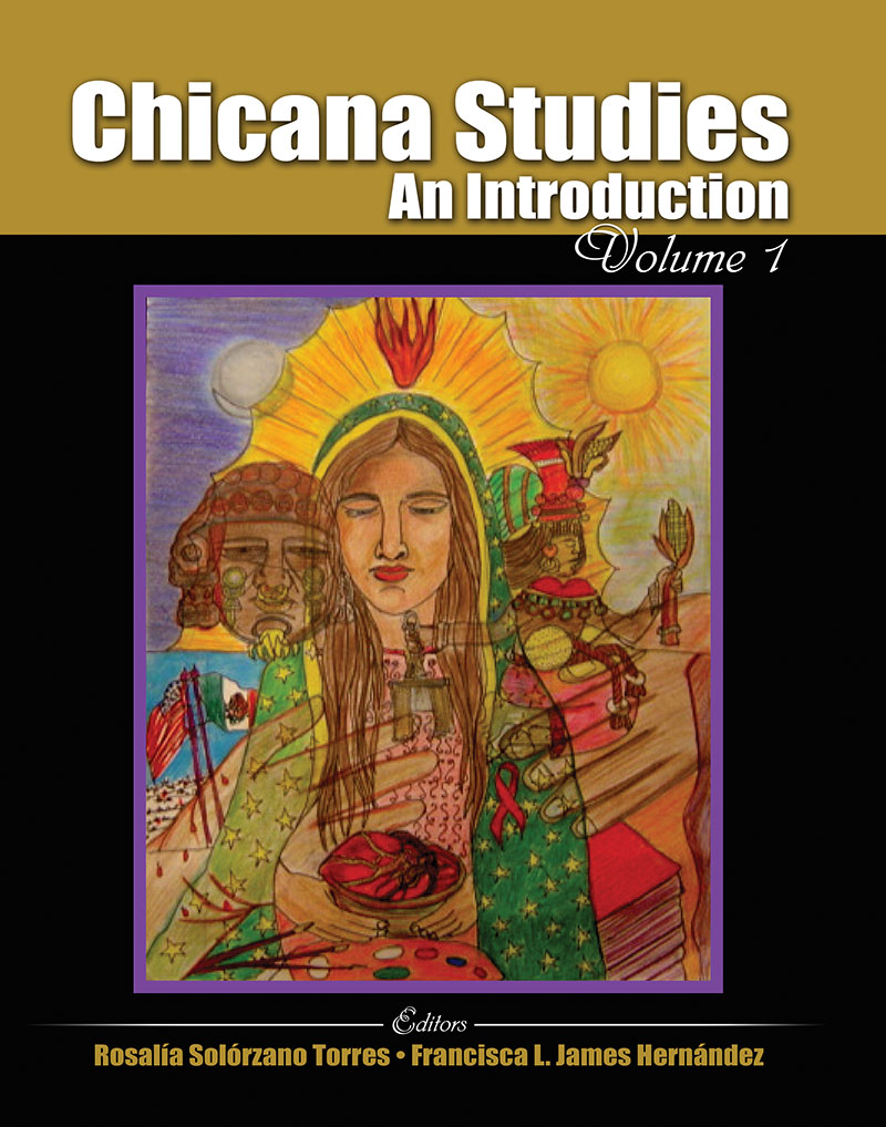 intro to chicano studies Welcome to chican@ studies the chicana/o studies department engages  students in the interdisciplinary study of chicana and chicano history, culture,  and.