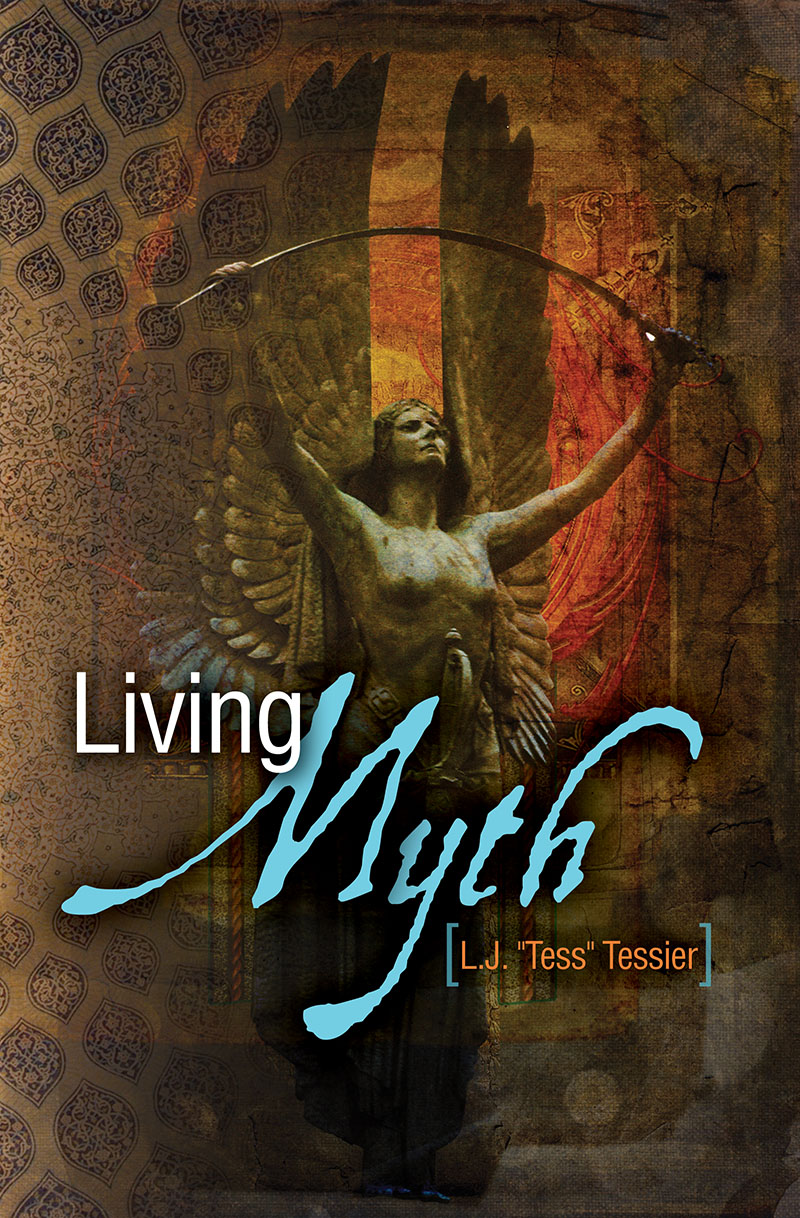 live in myths Myth live, saint paul, minnesota 41,712 likes 486 talking about this the twin cities' premier entertainment venue.