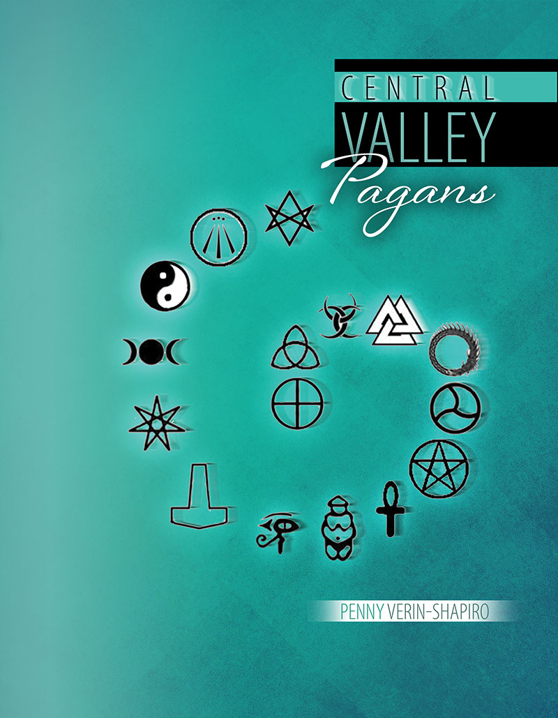 Image result for central valley pagans