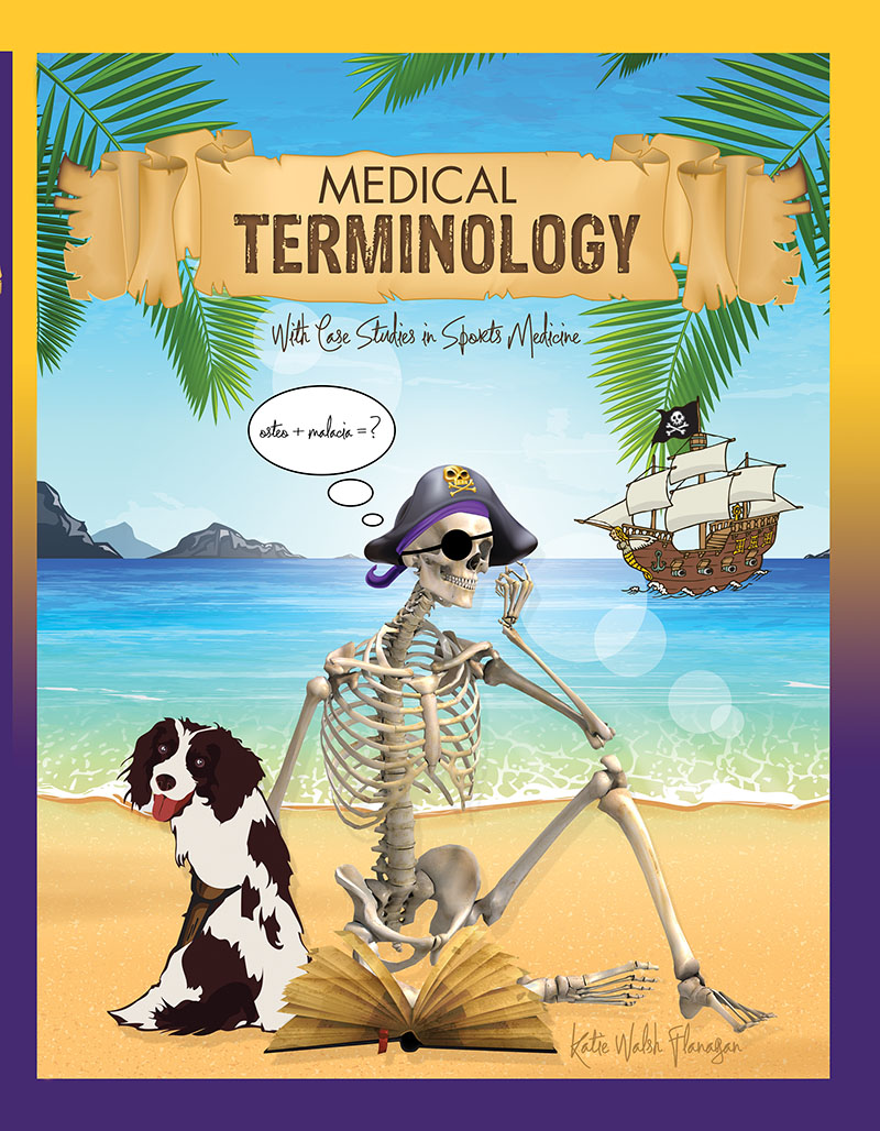 case studies medical terminology Ebook versionyou will receive access to this electronic text via email after using the shopping cart above to complete your purchasemedical terminology with case.
