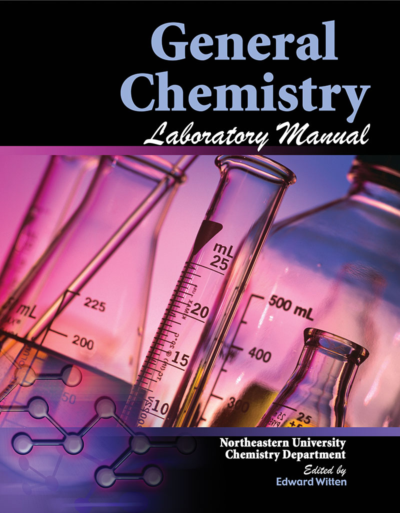 general chemistry laboratory manual higher education rh he kendallhunt com laboratory manual for principles of general chemistry pdf laboratory manual for general chemistry 1 pdf