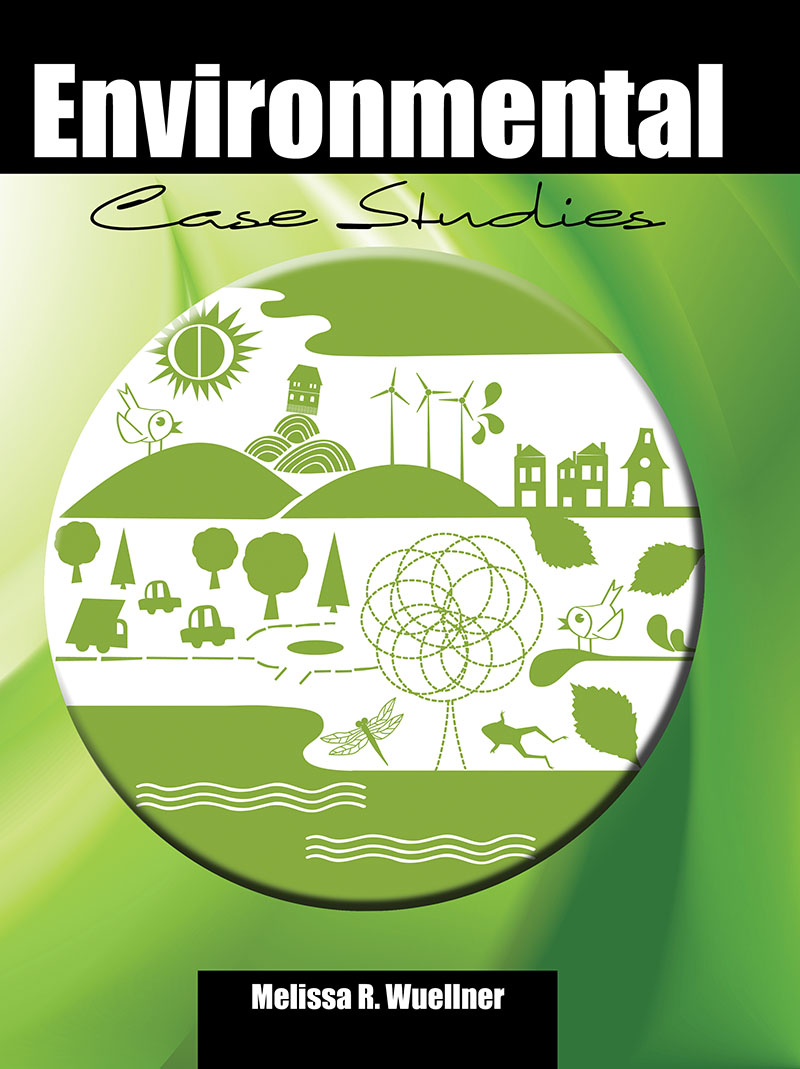 environmental case analysis Pdf | civil aviation is one of the fastest growing global industries the intense  stimulation of economic development and employment growth in.